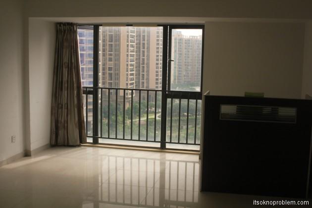 Поиск жилья в Шэньчжэне. Квартиры, апартаменты снять. 房租, 购买