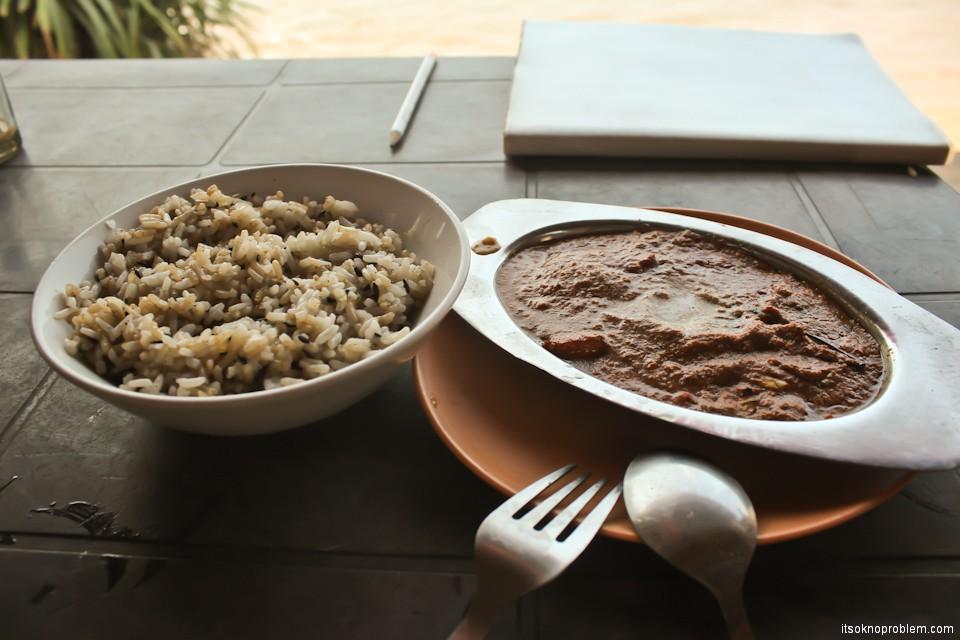Tasty Week. India