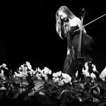 Фестиваль классической музыки в Вербье, Швейцария