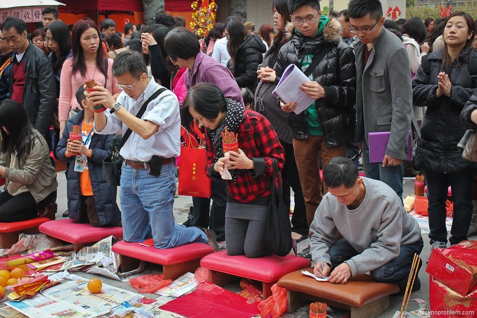 Улица кончается в китае информация