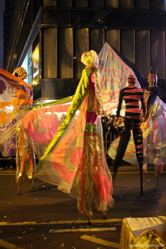 Парад на китайский новый год в Гонконге (26 of 19)