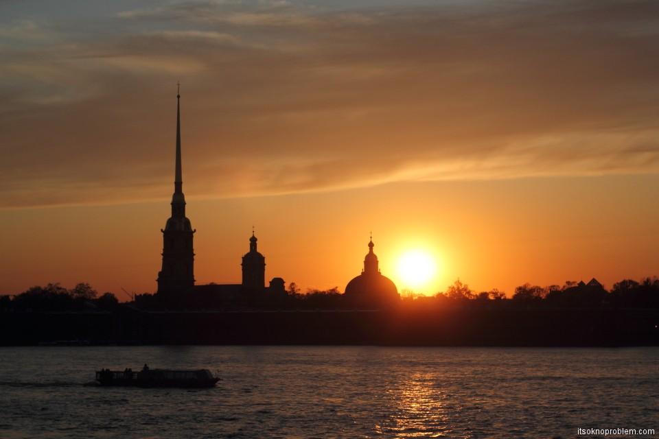 Запись в пушкинскую поликлинику через интернет