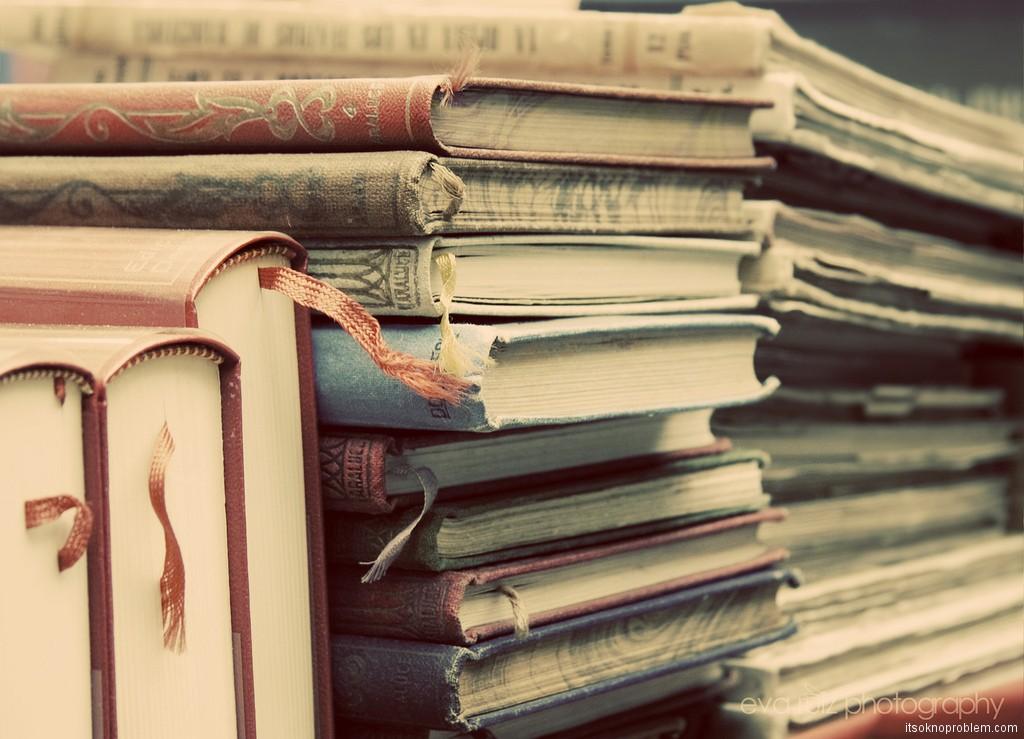 порция вдохновения онлайн книги