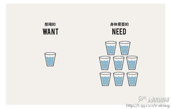 Почему китайцы пьют много горячей воды