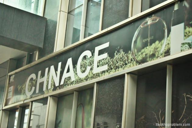 Копии лучших мировых брендов в небоскрёбах Шэнчьжэня