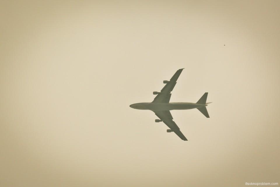 Получить мили бесплатно - акции авиакомпаний по набору миль без затрат