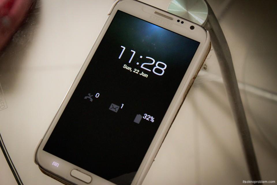 SMS бесплатно на российские номера - отправить смс в путешествии
