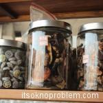 Чай из Китая — какой купить, что попробовать и привезти. Чайный рынок в Шэньчжэне и в Баодине