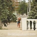 Прогулка по Севастополю. Что мы посмотрели за один день