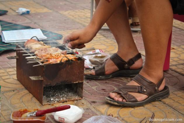 8 блюд, которые обязательно нужно попробовать в Китае