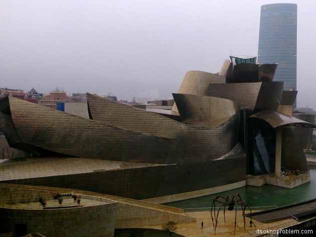 Bilbao17