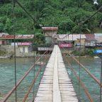 На Суматру за бабочками, орангутанами и дайвингом. Часть 2