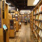 Как самостоятельно издать книгу на Amazon — личный опыт