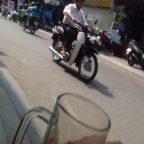Самые полезные приложения во Вьетнаме — Grab